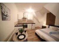 1 bedroom in Brook Street, Luton, LU3