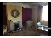 4 bedroom house in Aigburth Rd, Liverpool, L19 (4 bed)