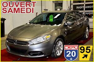 2013 Dodge Dart SXT * BLUETOOTH * AUTO