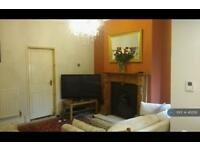 1 bedroom in Richmond Road, Lincoln, LN1