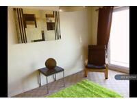 2 bedroom flat in Woodeson Lea, Leeds, LS13 (2 bed)