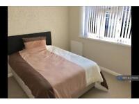 1 bedroom in Stanines, Stanines, TW19