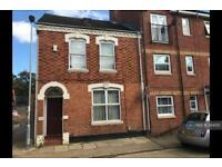 1 bedroom in St James Park Road, Northampton, NN5