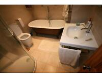 EXPERIENCED, AFFORDABLE AND GUARANTEED LONDON PLUMBER/CARPENTER NO CALL OUT CHARGE