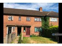 4 bedroom house in Northcroft Road, Englefield Green, Egham, TW20 (4 bed)