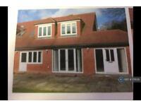3 bedroom house in Bowlhead Green Road, Nr Godalming, GU8 (3 bed)