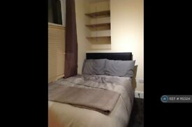 4 bedroom house in Errol Street, Middlesbrough, TS1 (4 bed) (#1112324)