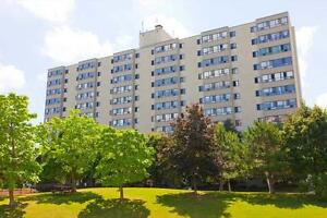 1 Bdrm available at 95 Fiddlers Green Road, London London Ontario image 1