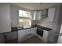2 bedroom flat in Church Road, Middlesex, UB5 (2 bed) (#874210)