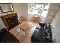 4 bedroom house in Harriet Street, Cathays, Cardiff