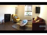 2 bedroom flat in Victor Park Terrace, Edinburgh, EH12 (2 bed) (#982234)