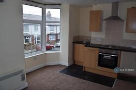 1 bedroom flat in New Burlington Road, Bridlington, YO15 (1 bed)