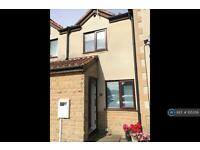 2 bedroom house in Old Manor Road, Mansfield Woodhouse, NG19 (2 bed)
