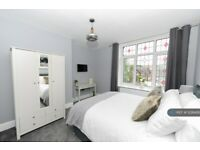 1 bedroom in The Crafty Dog 261 Chatsworth Road, Chesterfield, S40 (#1236428)