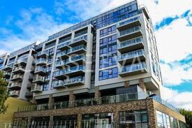 3 bedroom flat in The Vibe, Zest House, Dalston E8