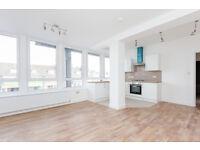 1 bedroom flat in Kerr House (10), 24/25 Hampton Road West, Hanworth, Middlesex, TW13 6AP