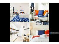1 bedroom flat in Bath Buildings, Bristol, BS6 (1 bed) (#925911)