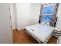 1 bedroom in Stafford Street, Swindon, SN1