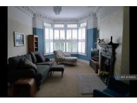 1 bedroom flat in Church Road, Bristol, BS7 (1 bed)