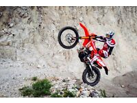 BETA 300 ENDURO, MOTOCROSS, MX, DIRT BIKE, OFF ROAD, NEW, FINANCE AVAILABLE.