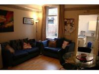 2 bedroom house in Second Avenue, Heaton, Newcastle Upon Tyne, NE6