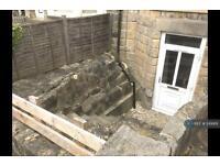 1 bedroom flat in Harrogate, Harrogate, HG1 (1 bed)