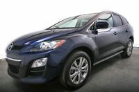 2011 Mazda CX-7 GS CRUISE A/C AWD