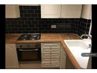 3 bedroom house in Cecil Mount, Leeds, LS12 (3 bed)