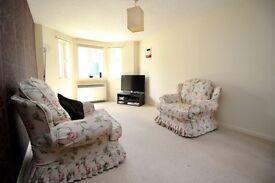 1 bed flat to rent £900 pcm St Thomas Walk, Slough SL3
