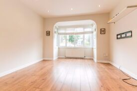 Davidson Road - Well presented 3 bedroom house with utility room and downstairs WC - A REAL STEAL !