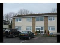 3 bedroom flat in West Acres, Seaton, EX12 (3 bed)