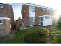 3 bedroom house in Maycroft, Evesham, WR11 (3 bed)