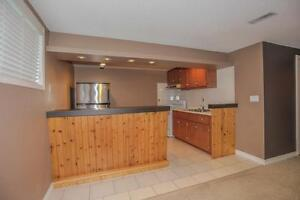 874 Willow Drive - 3 Bed House for Rent London Ontario image 20