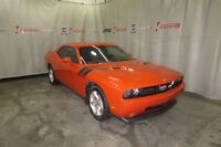 2010 Dodge Challenger R/T 5.7L V8 HEMI CLASSIC MINT CONDITION