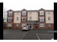 1 bedroom flat in Planewood Gardens, Lowton, WA3 (1 bed)