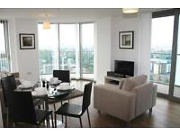 2 bedroom flat in Renaissance, Sienna Alto, Lewisham SE13