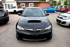 2010 Subaru Impreza WRX CERTIFIED & E-TESTED!**FALL SPECIAL!** H
