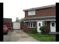 3 bedroom house in East Avenue, Stockton-On-Tees, TS23 (3 bed)