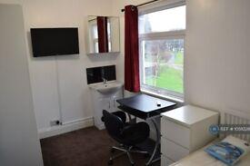 1 bedroom in London Road, Sheffield, S2 (#1058228)
