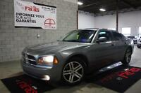 2006 Dodge Charger R/T // FLOWMASTER // SIEGES SRT8!