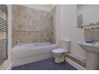 1 housemate wanted for a gorgeous 4 bed flat on Ashley Down rd
