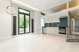 1 bedroom flat in Camden Road, London, NW1 (1 bed) (#1021731)