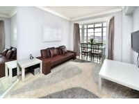 Baker Street Station - One bedroom furnished apartment to rent in Dorset House available