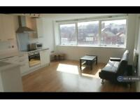 1 bedroom flat in Marco Island, Nottingham, NG1 (1 bed)