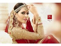 outstanding and gorgeous designer wedding collection