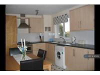 2 bedroom flat in Alfryth Court, Birmingham, B15 (2 bed)