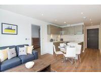 LUXURY 1 BED WESTWORTH HOUSE W6 HAMMERSMITH RAVENCOURT PARK BARONS COURT BROOK GREEN GOLDHAWK