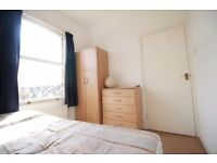 **New spacious 2 double bedroom flat available in Crouch End NOW!! QUICK!!**NEW PRICE!!