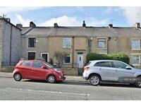 2 bedroom house in Union Road, Oswaldtwistle, Accrington, BB5 (2 bed)