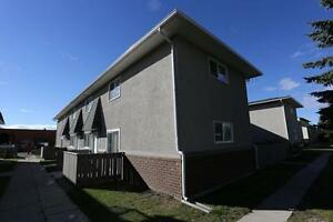 Pay no Security Deposit! STRATHMORE! Beautiful Townhouse